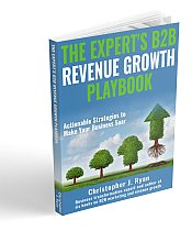 b2b revenue growth book