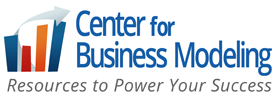 center for business modeling