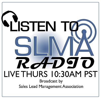 SLMA Radio